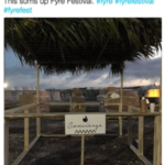 Fyre Drill: When a High-Profile Event Becomes a PR Nightmare