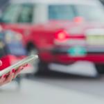 Should Uber Tread Lightly?