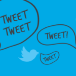 Change of Character: Is less brevity on Twitter good for PR?