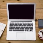 Beware Boring Blogs