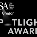 Nereus Wins Statewide PR Award