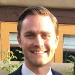 Meet the Nereus Team – 20 Questions with Joe Balich