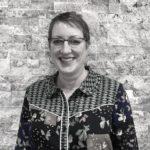 LeAnne Schrotzberger